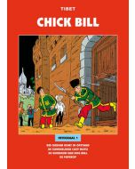 chickbill-integraal-hc-1.jpg