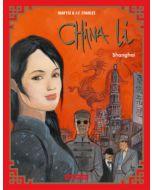 China-Li-HC-deel-1.jpg