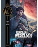 coll-h.g.wells-hc-2.jpg