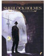 collectie-1800-sherlock-holmes-hc-1-001.jpg