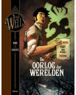 collectie-h.g.-wells-hc-1.jpg
