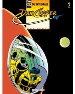 dan-cooper-integraal-hc-2.jpg