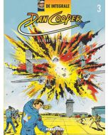DAN COOPER, INTEGRAAL DEEL 003