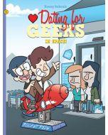 dating-for-geeks-sc-5.jpg