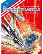 de-brokkemakers-integraal-3.jpg