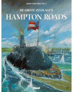 de-grote-zeeslagen-hampton-roads-hc-5-.jpg