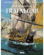 de-grote-zeeslagen-trafalgar-hc-2.jpg