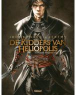 de-ridders-van-heliopolis-hc-1.jpg