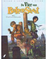 de-vier-van-baker-street-hc-1-001-1.jpg