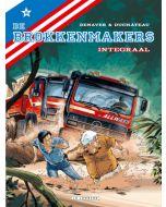 DE BROKKENMAKERS, INTEGRAAL DEEL 005