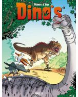 dinoos-sc-3.jpg