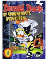 donald-duck-de-spannendse-avonturen-1-001.jpg