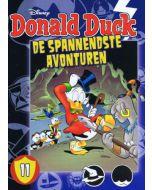 donald-duck-de-spannendste-avonturen-11-001.jpg