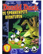 donald-duck-de-spannendste-avonturen-3-001.jpg