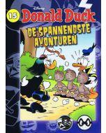 donald-duck-de-spannendste-avonturen-sc-15-001.jpg