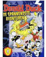 donald-duck-de-spannendste-avonturen-sc-4-001.jpg