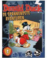 donald-duck-de-spannendste-avonturen-sc-5.jpg