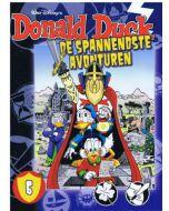 donald-duck-de-spannendste-avonturen-sc-6-001.jpg