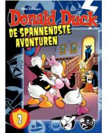 donald-duck-de-spannenste-avonturen-sc-2-001.jpg