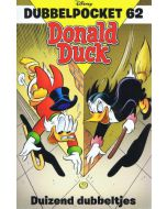 donald-duck-dubbelpocket-62-001.jpg