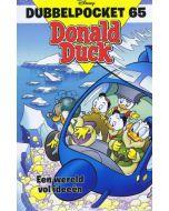 Donald-Duck-Dubbelpocket-65-001.jpg