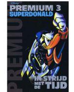 donald-duck-premium-3-001.jpg
