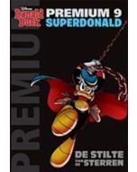 donald-duck-premium-superdonald-pocket-9.jpg