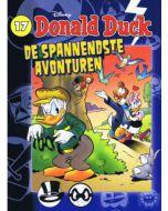 donald-duck-spannende-avonturen-deel-17-001.jpg