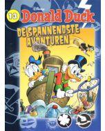 donald-duck-spannende-verhalen-13-sc.jpg