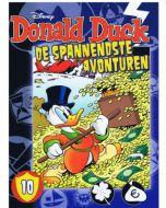 donald-duck-spannendste-avonturen-sc-10-001.jpg
