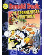 donald-duck-spannendste-avonturen-sc-12-001.jpg