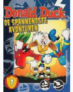 donald-duck-spannendste-avonturen-sc-7.jpg