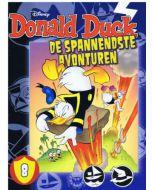 donald-duck-spannendste-avonturen-sc-8-001.jpg