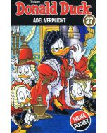 donald-duck-thema-pocket-27-001.jpg