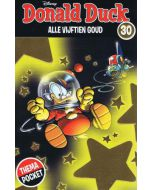 donald-duck-thema-pocket-30-001.jpg