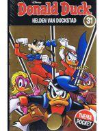 donald-duck-thema-pocket-31-001.jpg