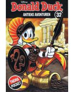donald-duck-thema-pocket-32-001.jpg