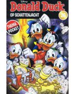 donald-duck-themapocket-26-001.jpg