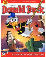 donald-duck-vrolijke-stripverhalen-20-001.jpg