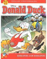 donald-duck-vrolijke-stripverhalen-21.jpg
