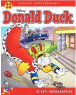 donald-duck-vrolijke-stripverhalen-deel-23-001.jpg