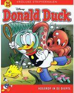 Donald-Duck-Vrolijke-stripverhalen-SC-25-001.jpg