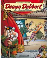 Douwe-Dabbert-15-1.jpg
