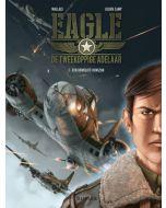 eagle-1-1.jpg