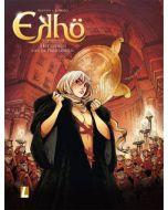 ekho-5.jpg