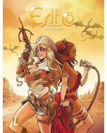 ekho-hc-6.jpg