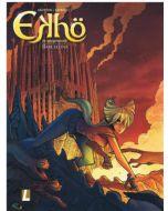 ekho-sc-20-001.jpg