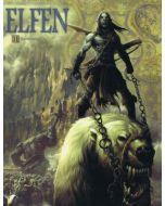 elfen-11-001-1.jpg