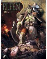 elfen-hc-12-1.jpg