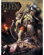 elfen-hc-12.jpg